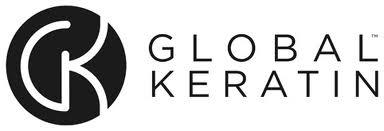 GLOBAL KERATIN HAIR